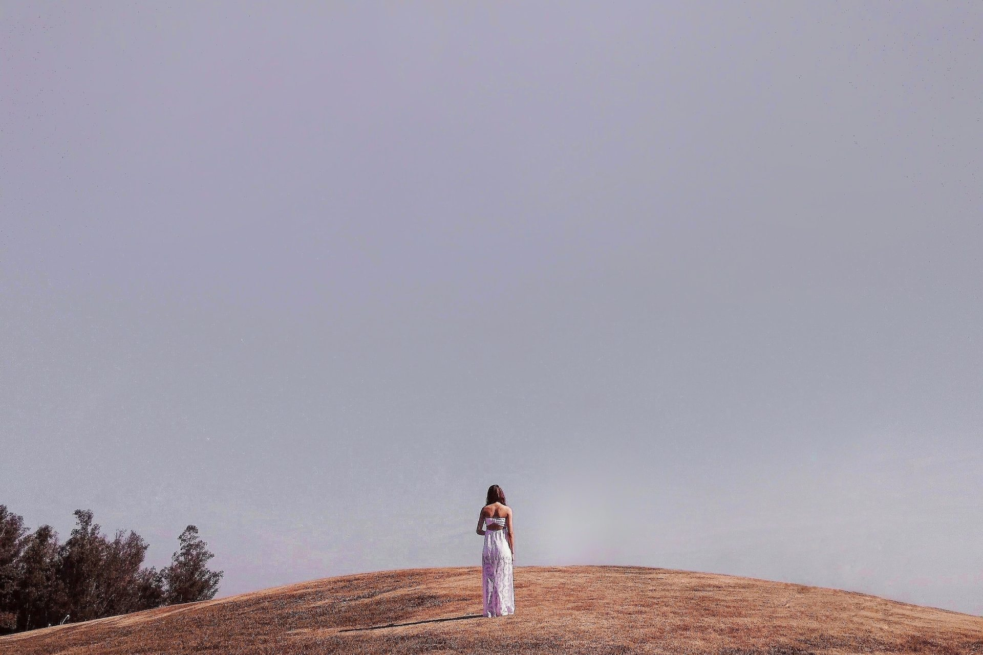 The Honest Truth About What Happens After You Free Yourself From An Almost Relationship