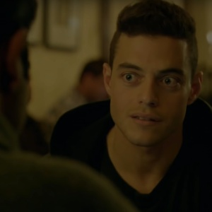 'Mr. Robot' Is The Best TV Show You're Not Watching