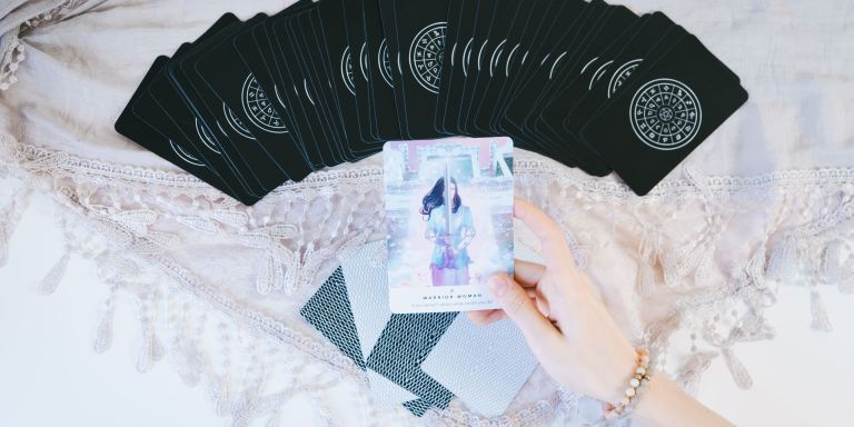 5 Tarot Myths That Need Busting Like Yesterday