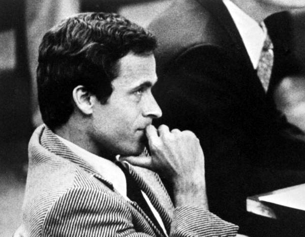 10 Harsh Truths About Loving True Crime
