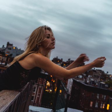 What You Would Never Realize Each Zodiac Sign Is Super Insecure About