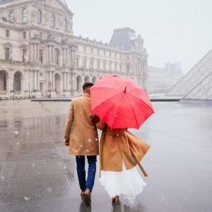 What Your Forever Person Wants You To Know, Based On His Zodiac Sign