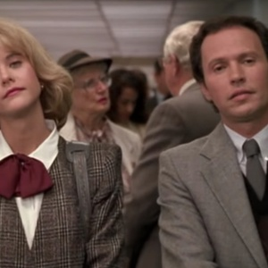 A Spotify Playlist For The Rom-Com You've Always Wanted Your Life To Be
