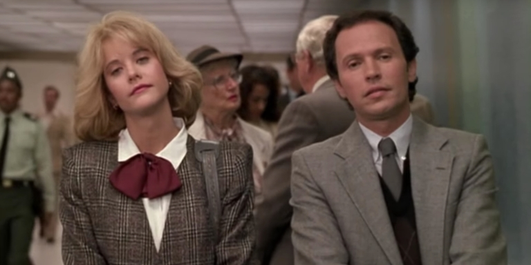 A Spotify Playlist For The Rom-Com You've Always Wanted Your Life ToBe