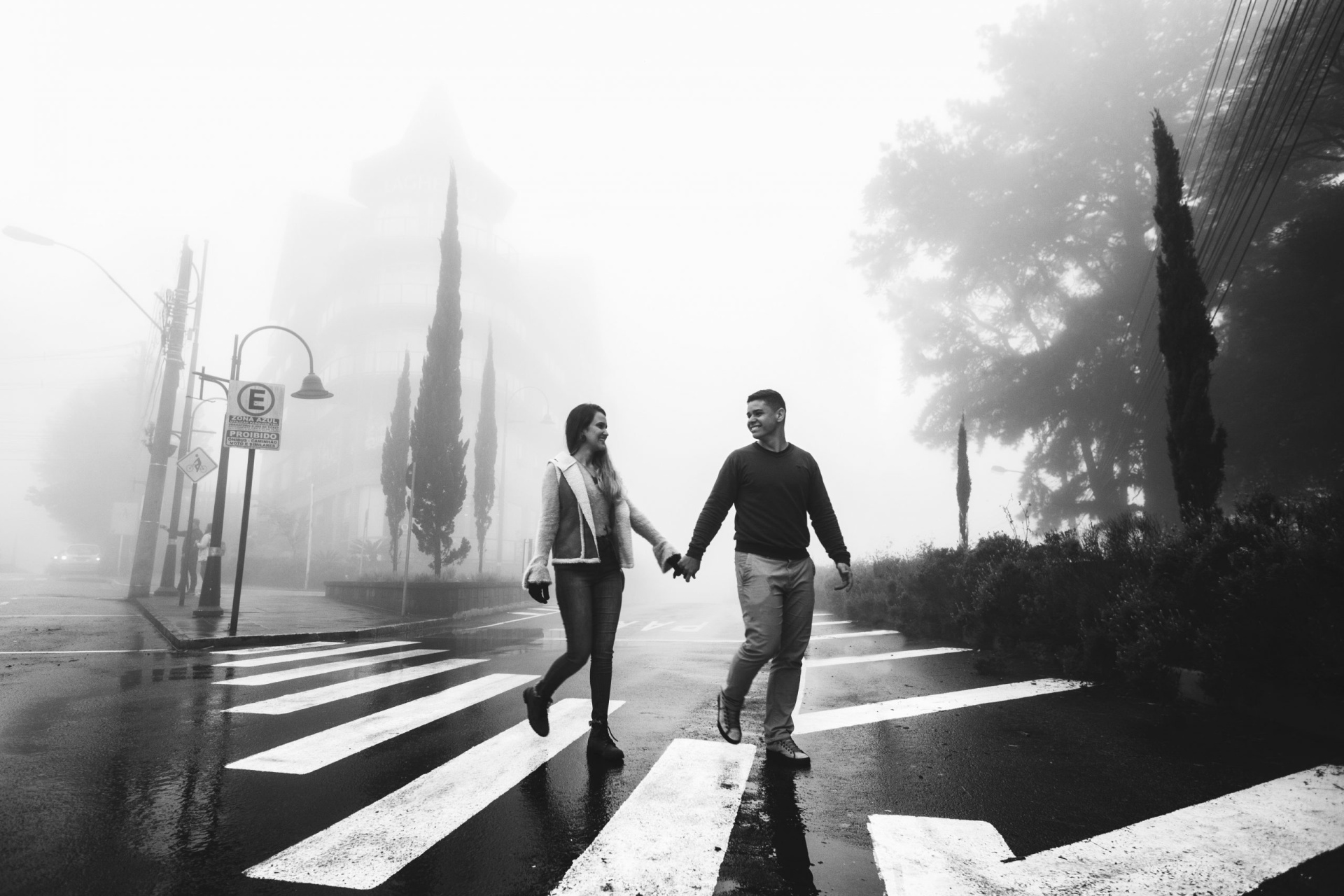 X Mistakes That Are Keeping You Single