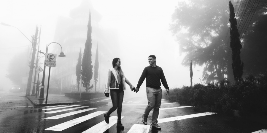 7 Common Mistakes That Are Keeping YouSingle