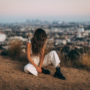 10 Reminders For When You Fall Back Into Your Bad Habits