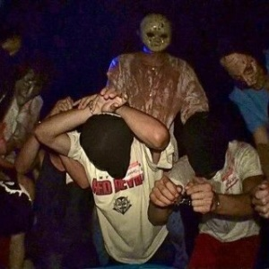 Here's All The Drama About McKamey Manor, The World's 'Most Extreme' Haunted House