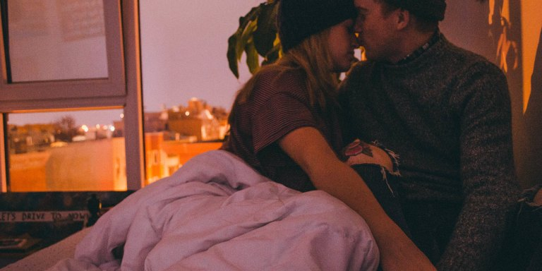 The Truth About Twin Flames AndSoulmates