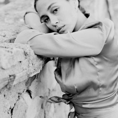Nadine Milad