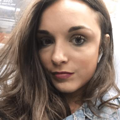 Emma Leigh Martin