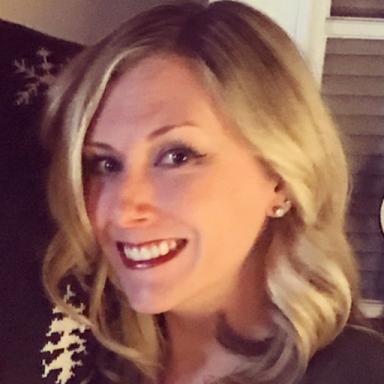Nicole Zieminski