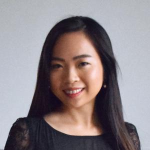 Ellen Nguyen