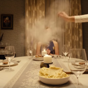 Here's The Trailer For M. Night Shyamalan's New Psychological Thriller Series