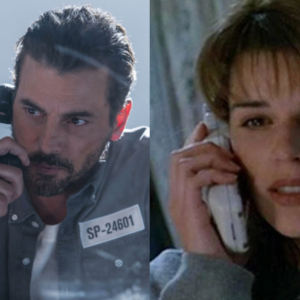 9 Fan Theories That Might Explain What's Going To Happen In 'Scream 5'