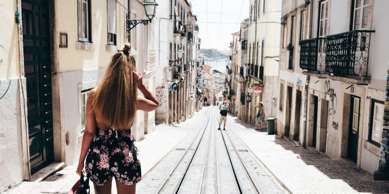 7 Reminders For Girls Who Put Everyone Else Before Themselves