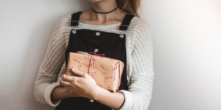 30 Last Minute Gift Ideas That It Will Look Like You've Put Hours Of ThoughtInto