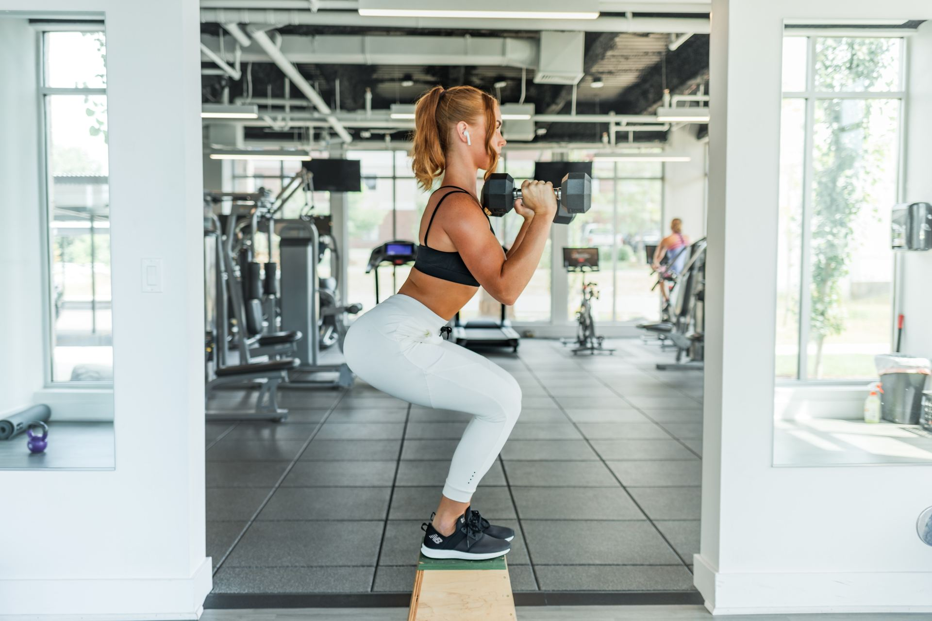 30 Reminders To Read If Your 2020 Resolution Is To Join A Gym