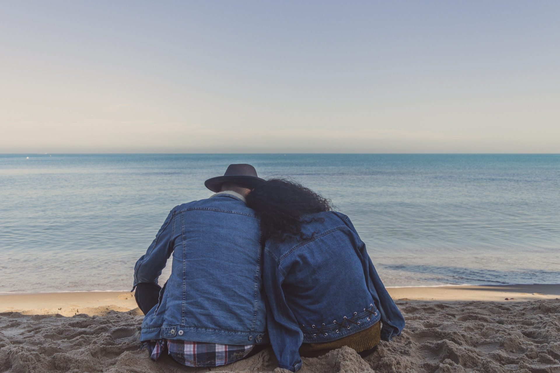 30 Signs He's Too Emotionally Immature For A Serious Relationship