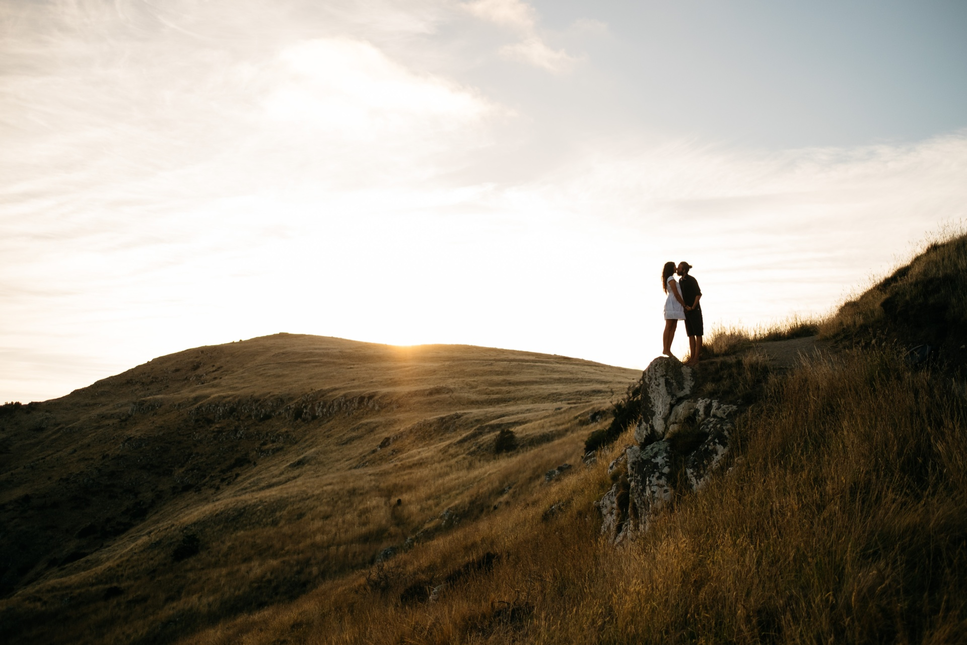 6 Things You're Doing Wrong In Your Relationship