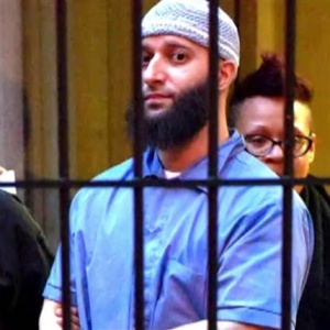 Here's All The Evidence For And Against Adnan Syed