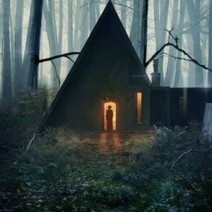 9 Horror Movies We're Excited For In 2020