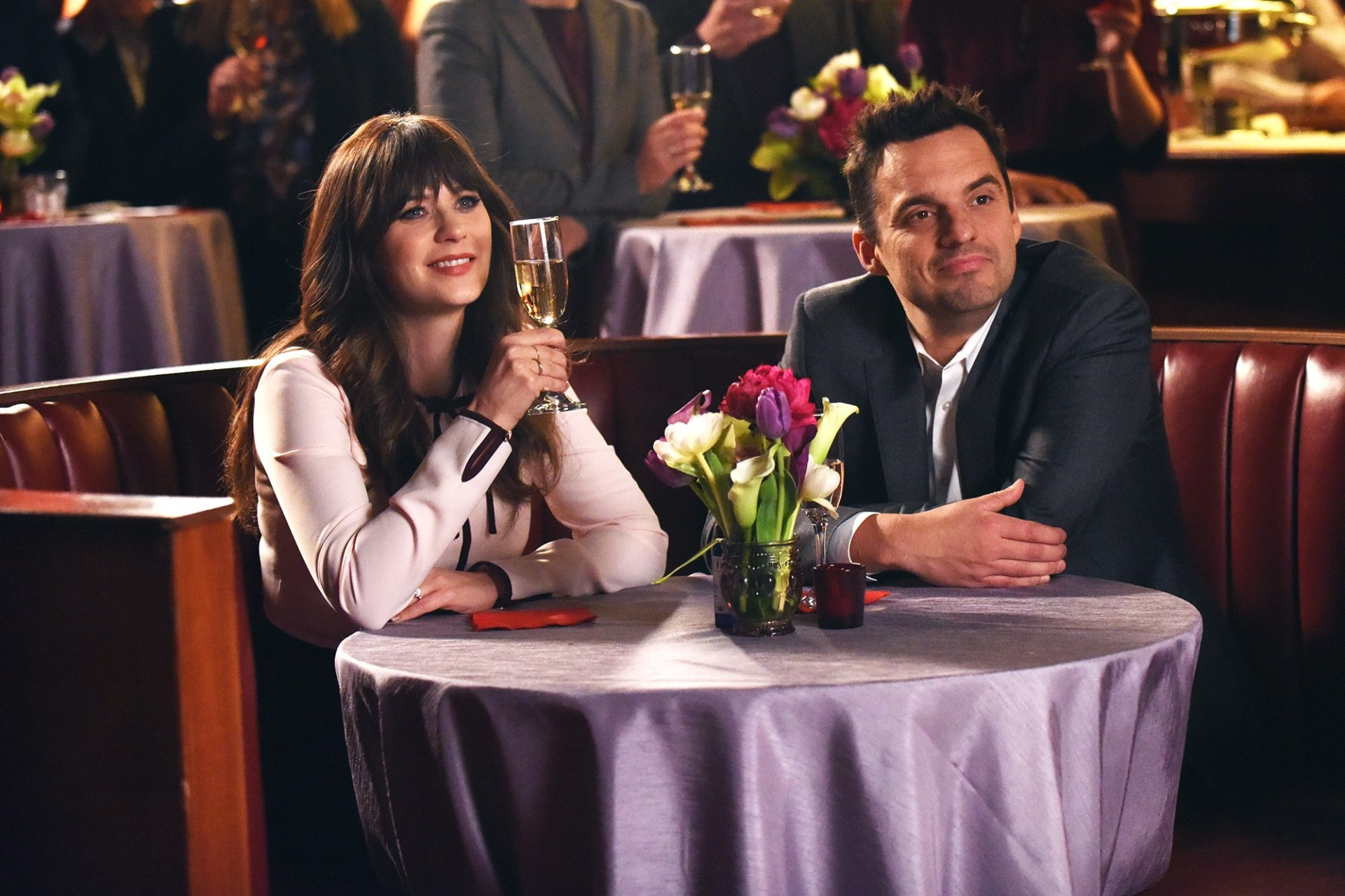 How To Pick The Perfect Date For Each Zodiac Sign