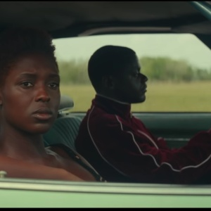 'Queen & Slim' And The Impact Of Powerful Storytelling