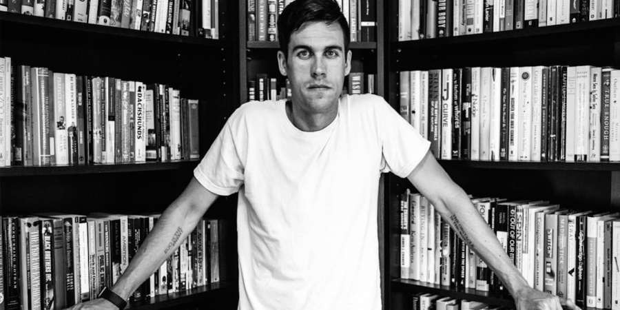 I Took Ryan Holiday's Career Advice And It Got Me An Internship WithHim