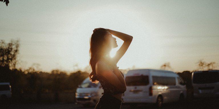 Someday When I Stop LovingYou