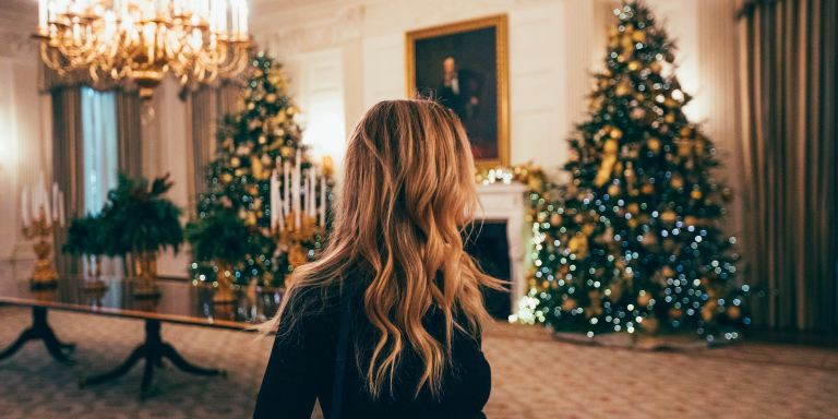 What Each Zodiac Sign Wants This Christmas (That Cannot BeBought)