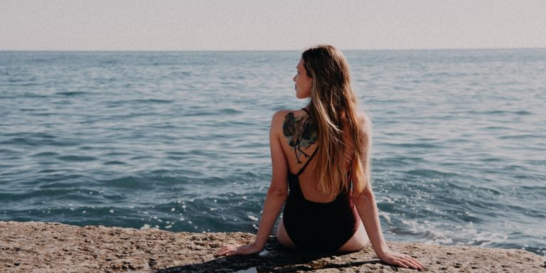 Why Each Zodiac Is Prone To Toxic Relationships