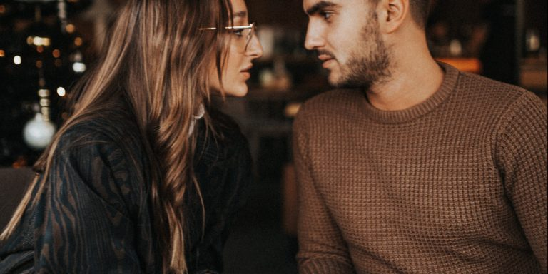 Why Each Zodiac Sign Is Prone To AlmostRelationships
