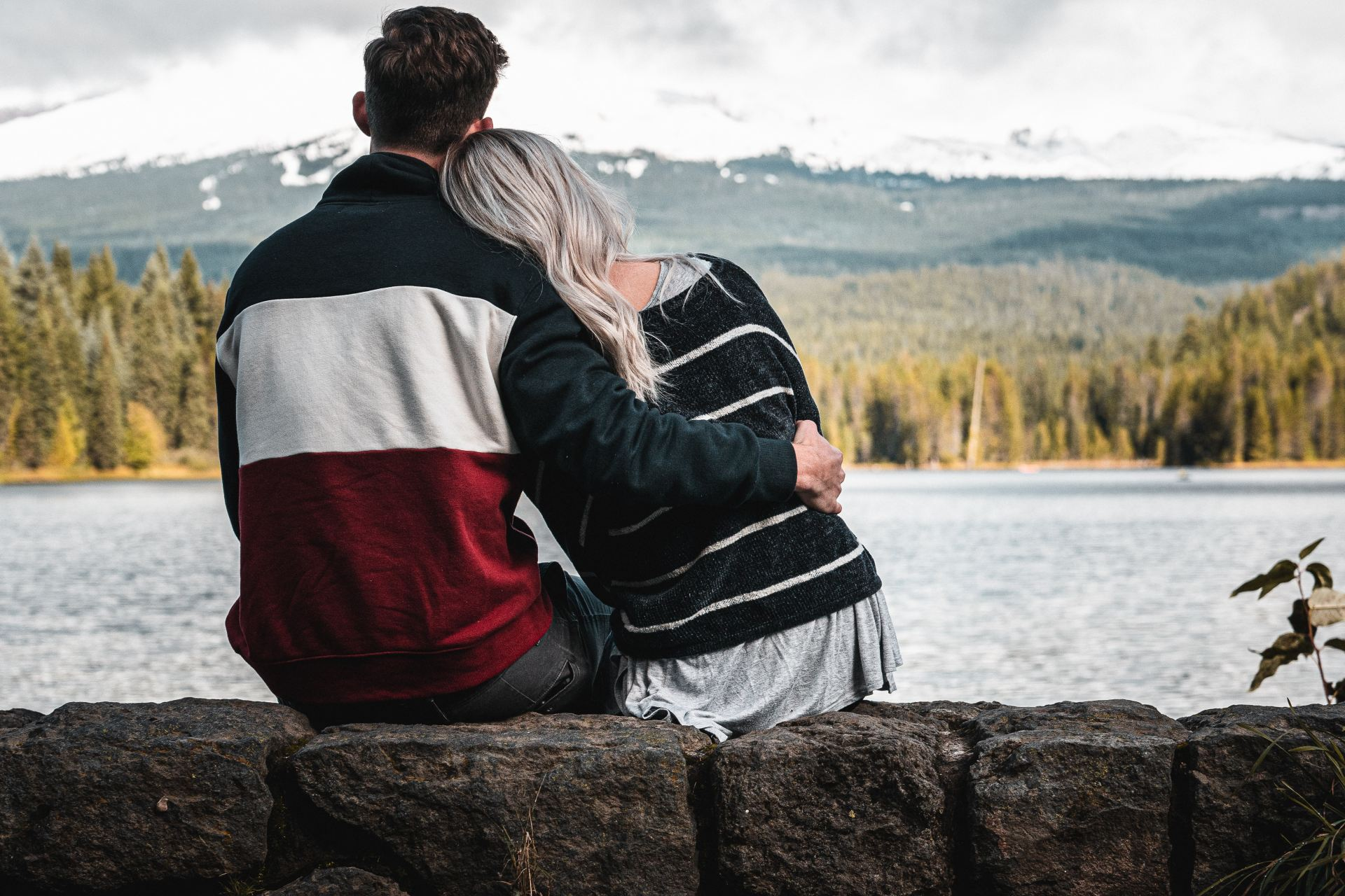 X Reasons You Aren't Finding Love On Dating Sites (Even Though You're A Catch)