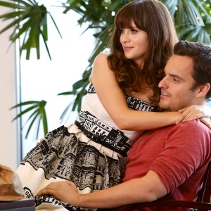 10 Signs You've Found A Man And Not Another Boy