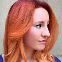 Megan Boley