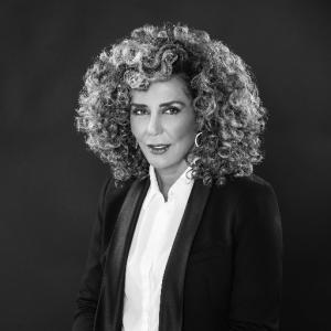 Kate Vafaie
