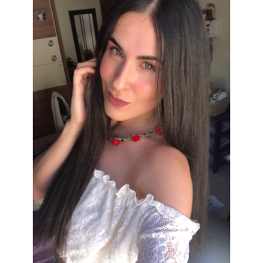 Francesca Psaila