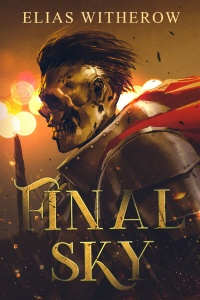 Final Sky