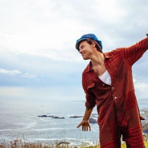 10 Promises I'm Making To Myself In 2020, Thanks To Harry Styles