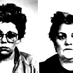 KILLER NURSES: 20 Caregivers Who Murdered Their Patients