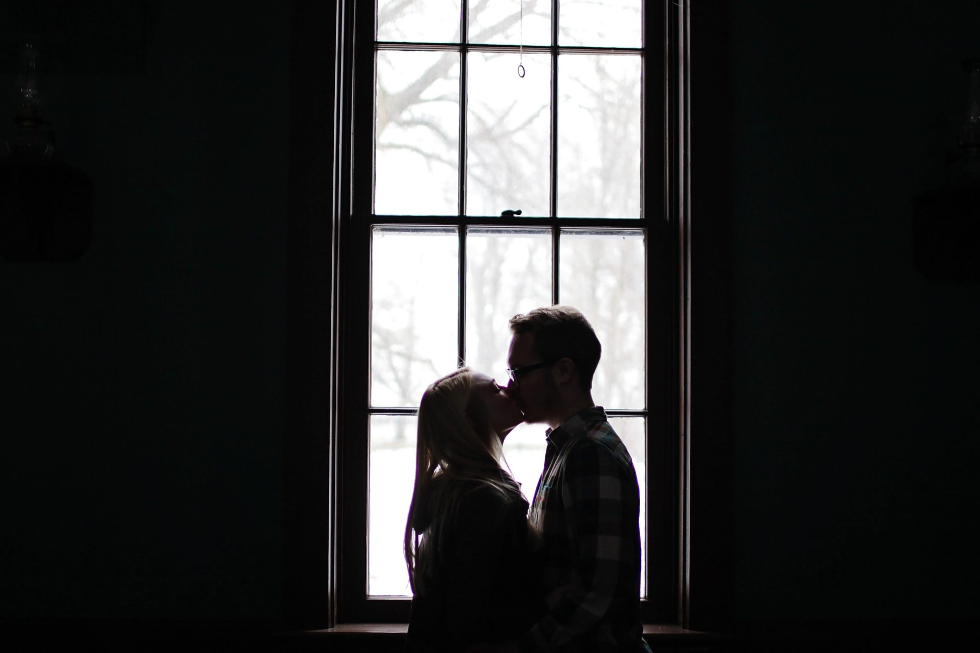 My Husband and I Just Had The Best Sex of Our Lives