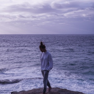 25 Important Things I've Learned About Life By 25