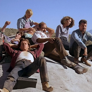 Every Single 'Tremors' Movie Is Now On Netflix