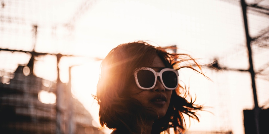 5 Habits To Start Your Journey Towards PersonalFreedom