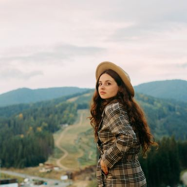 What Each Zodiac Sign Spends Their Twenties Searching For