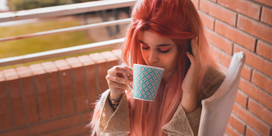 Why Each Zodiac Sign Could Use A Drink Right AboutNow