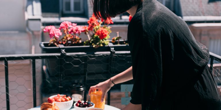25 Little Things To Remember When You Need Something To Hold OnTo