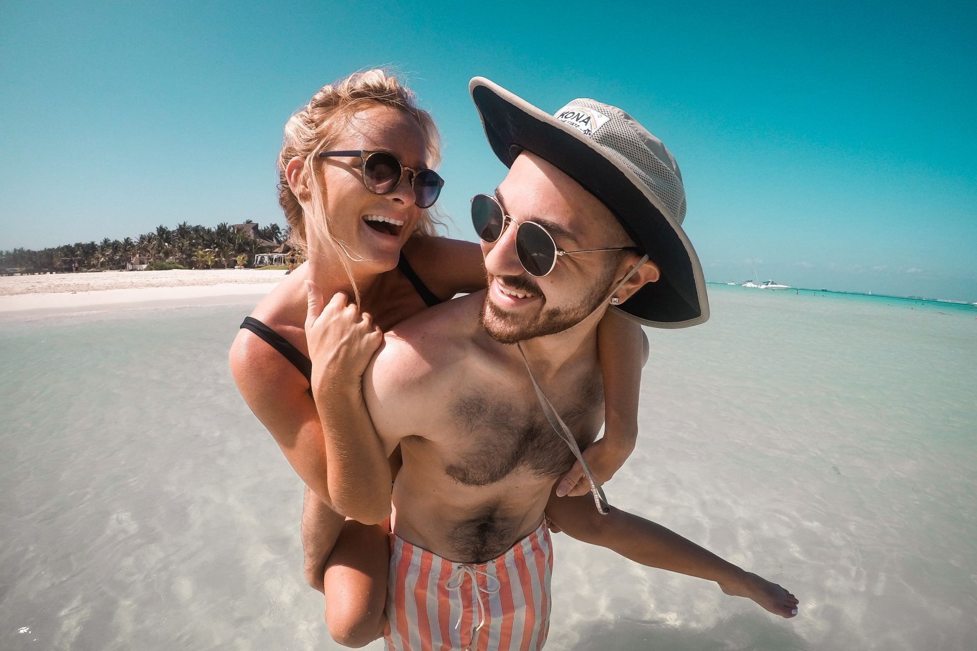 X Adorable Instagram Captions For Your Couples Photos In 2020