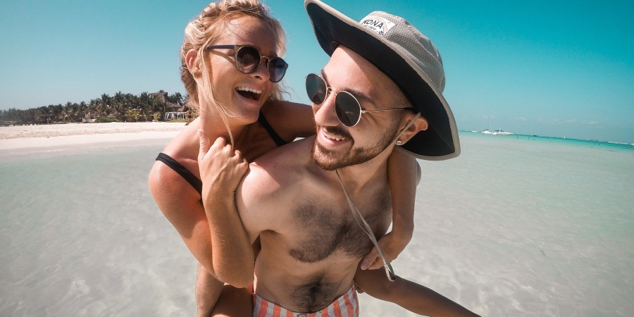 60 Adorable Instagram Captions For All Your Couples Photos In 2020